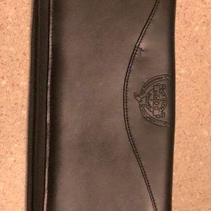 Men's Genuine Travel Bag by Dopp -17 x 5.5 x 1 LHW